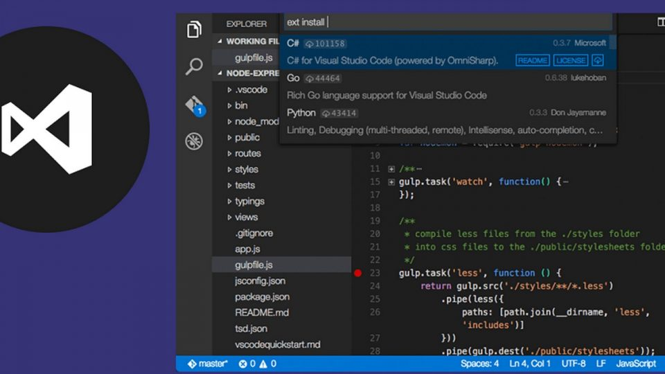 visual-studio-2019-featured-960x540.jpg