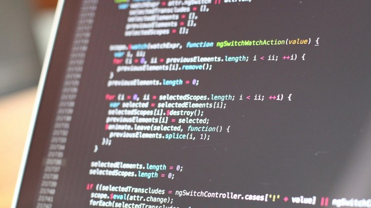 Sửa lỗi Invalid HTTP_HOST header trên Django 1