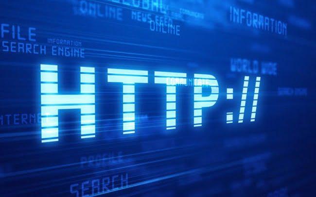 HTTP/2.0 là gì? 1