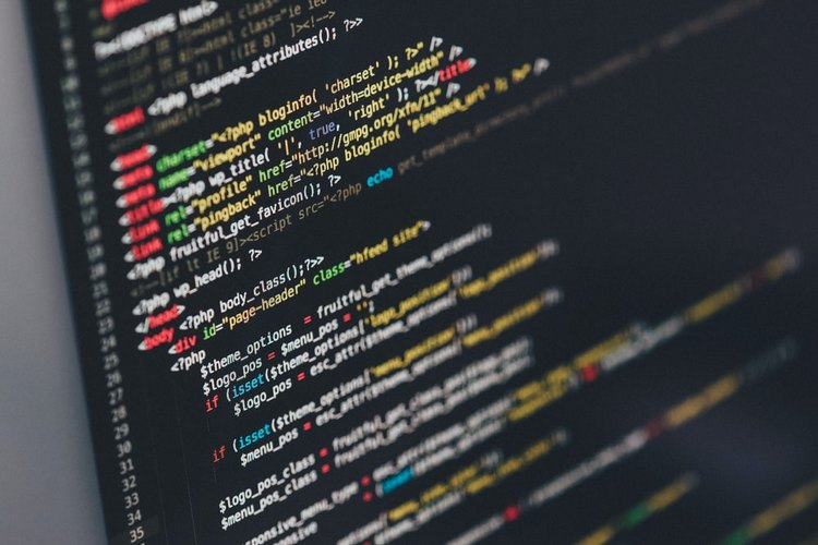 Bạn muốn code trực tiếp trên iPhone: quá dễ! 5