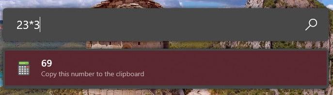 Khám phá PowerToys trên Windows 10 10