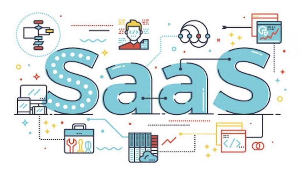SaaS là gì? Phần mềm dịch vụ SaaS là gì? 3