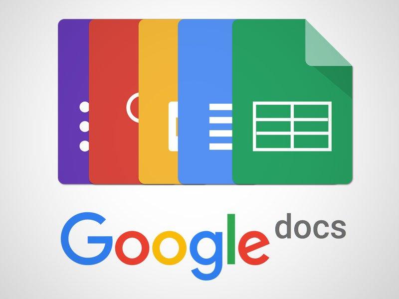 Cách dịch tài liệu tiếng Anh trong Google Docs 1