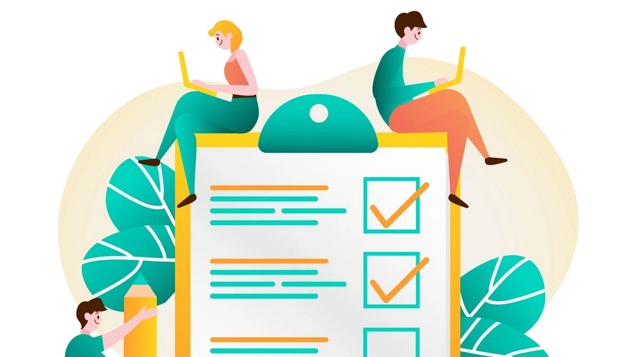 41 bước kiểm tra SEO trên trang web của bạn 1