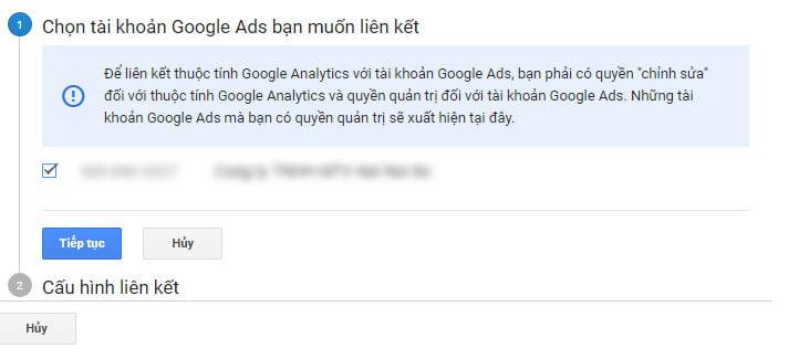 Google Analytics: Hướng dẫn từng bước 18