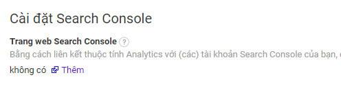 Google Analytics: Hướng dẫn từng bước 14
