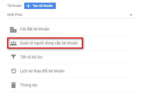 Google Analytics: Hướng dẫn từng bước 16