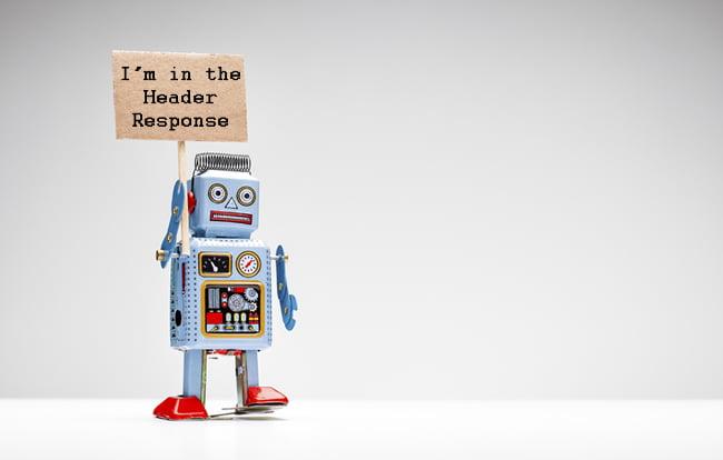 Thẻ meta robots là gì? 2