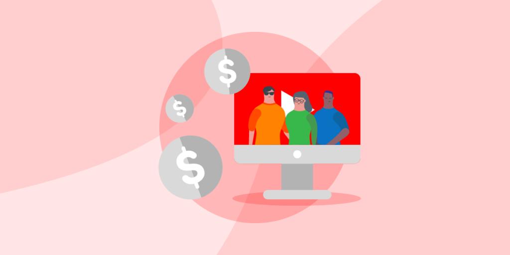 YouTube đánh thuế 30% người Việt như thế nào? 1