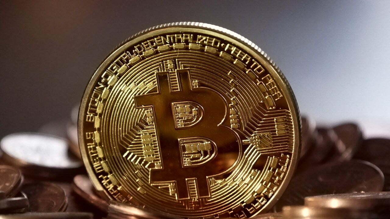 Top 5 máy đào bitcoin tốt nhất 1