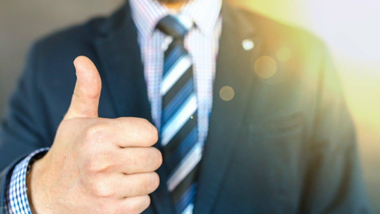7 mẹo để bạn thăng tiến trong công ty 1
