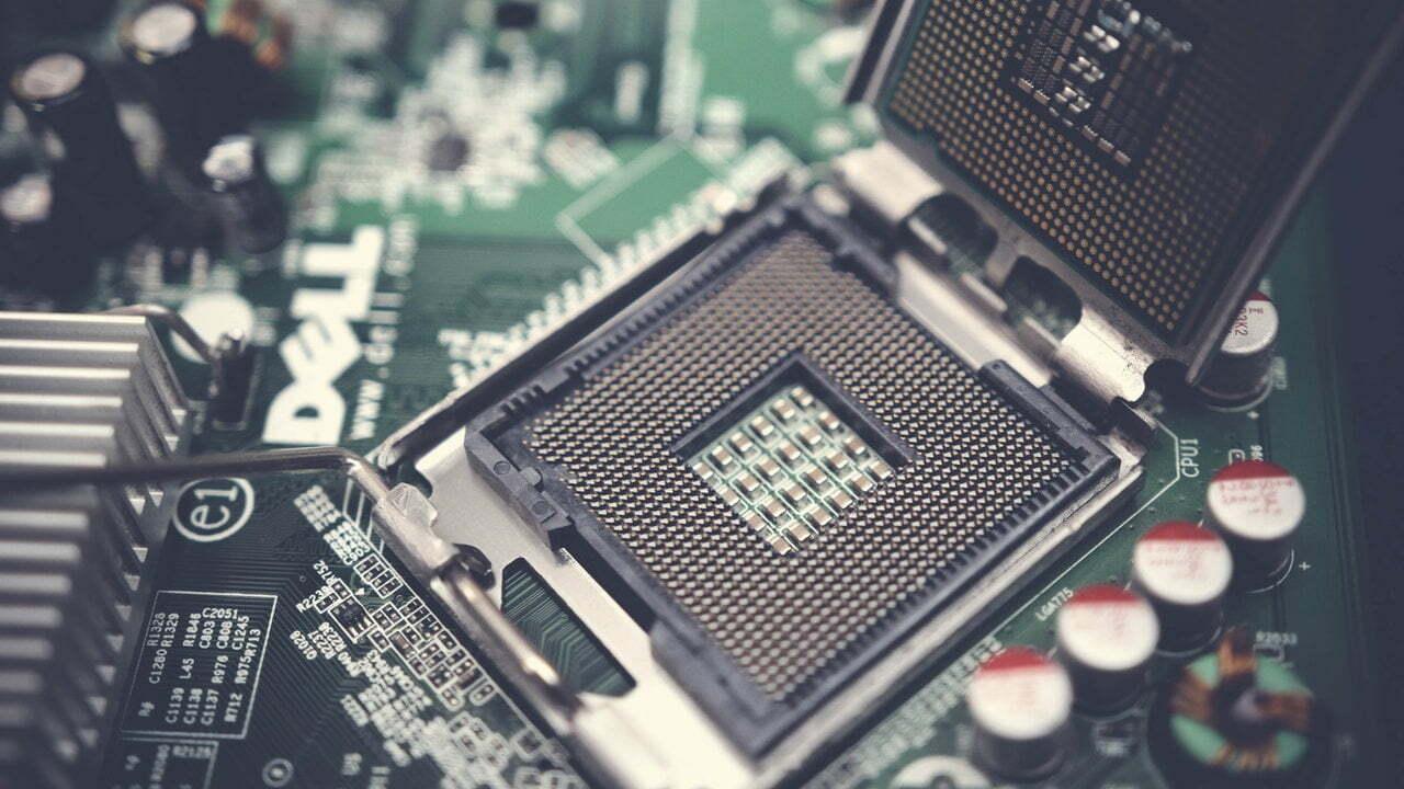 10 phần mềm điều chỉnh tốc độ quạt laptop 1