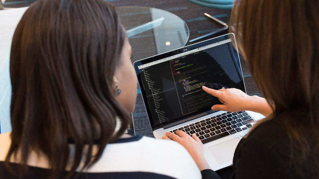 Vì sao làm developer bạn nên tạo tài liệu hướng dẫn? 1