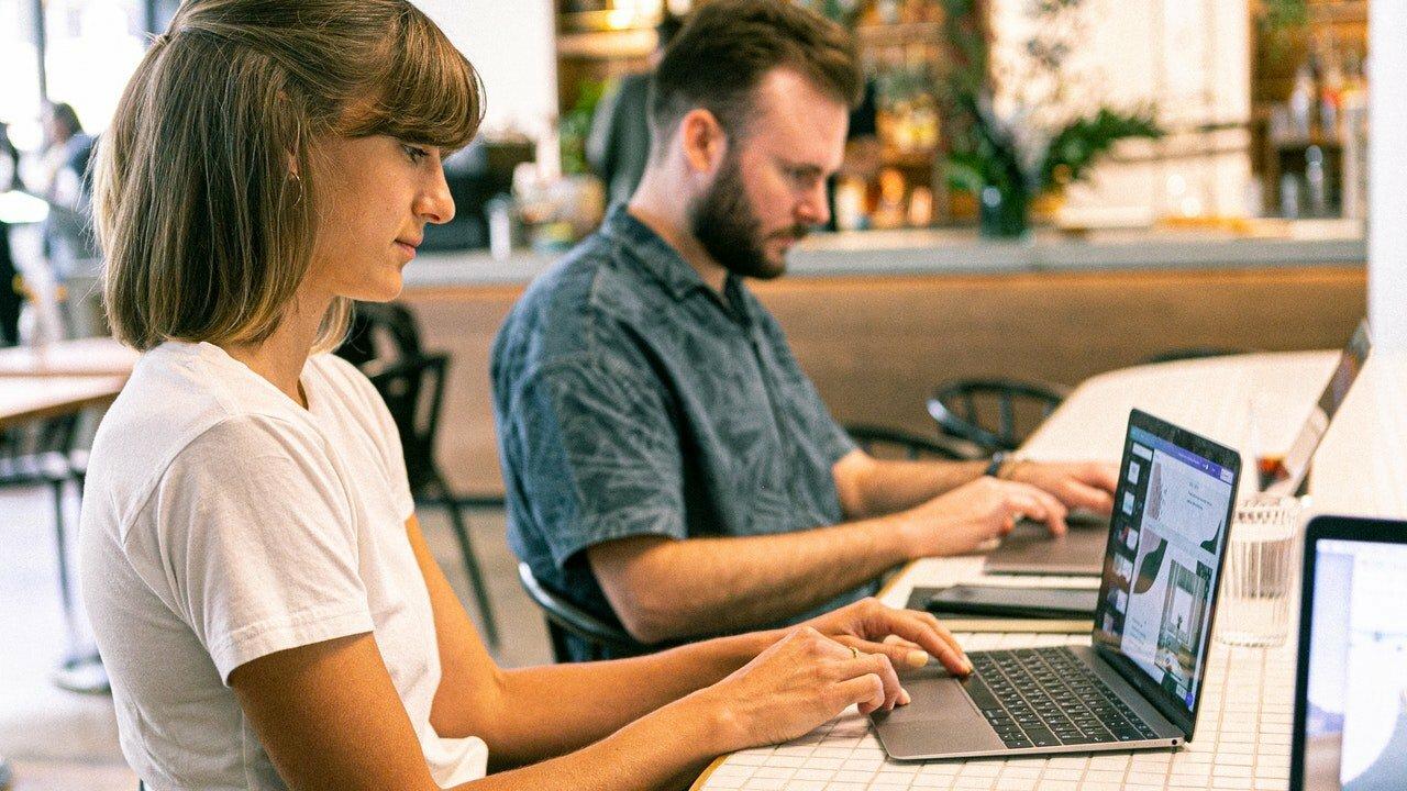 17 loại công việc online bạn có thể làm tại nhà 3