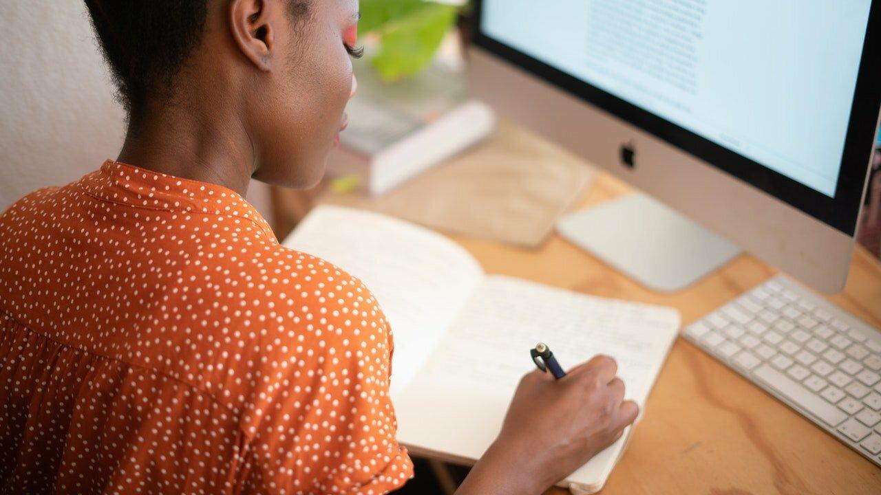 17 loại công việc online bạn có thể làm tại nhà 2