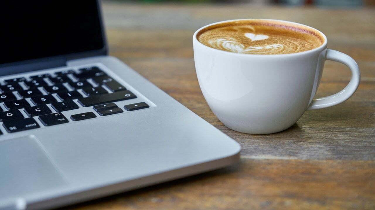23 trang web học trực tuyến miễn phí mà ai cũng có thể sử dụng 1