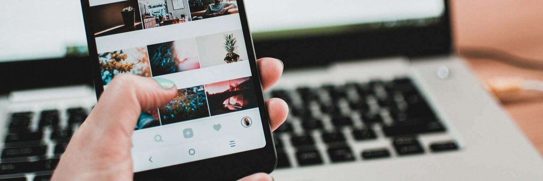 Cách Instagram kiếm tiền 1
