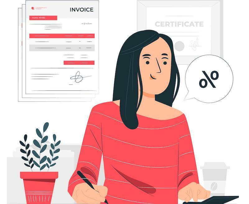 Cách trở thành một Freelancer thành công 7