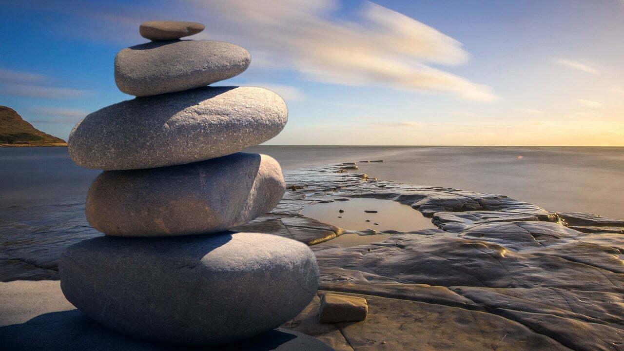 Thiền Chánh Niệm Là Gì?