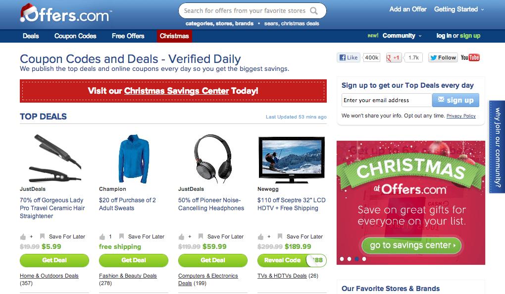 Offer.com
