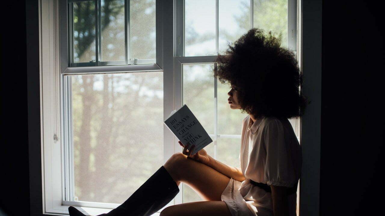 10 lợi ích của việc đọc sách 1