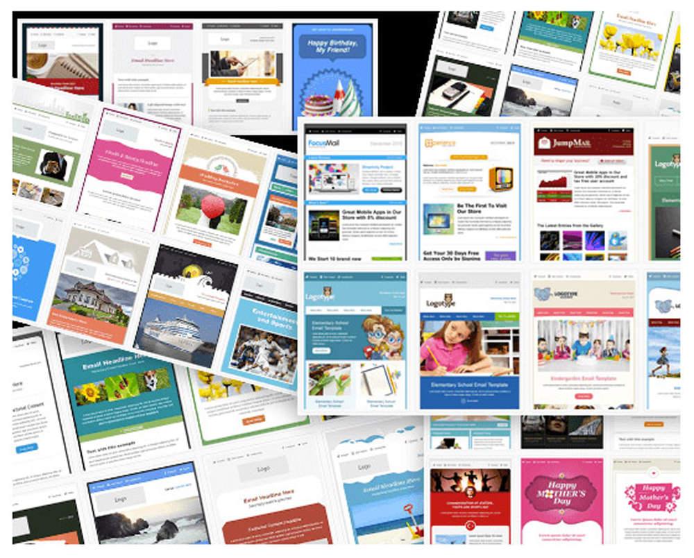Email Marketing Sendloop