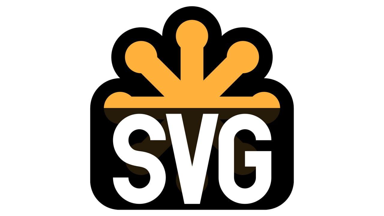 20 công cụ xử lý file SVG miễn phí 1