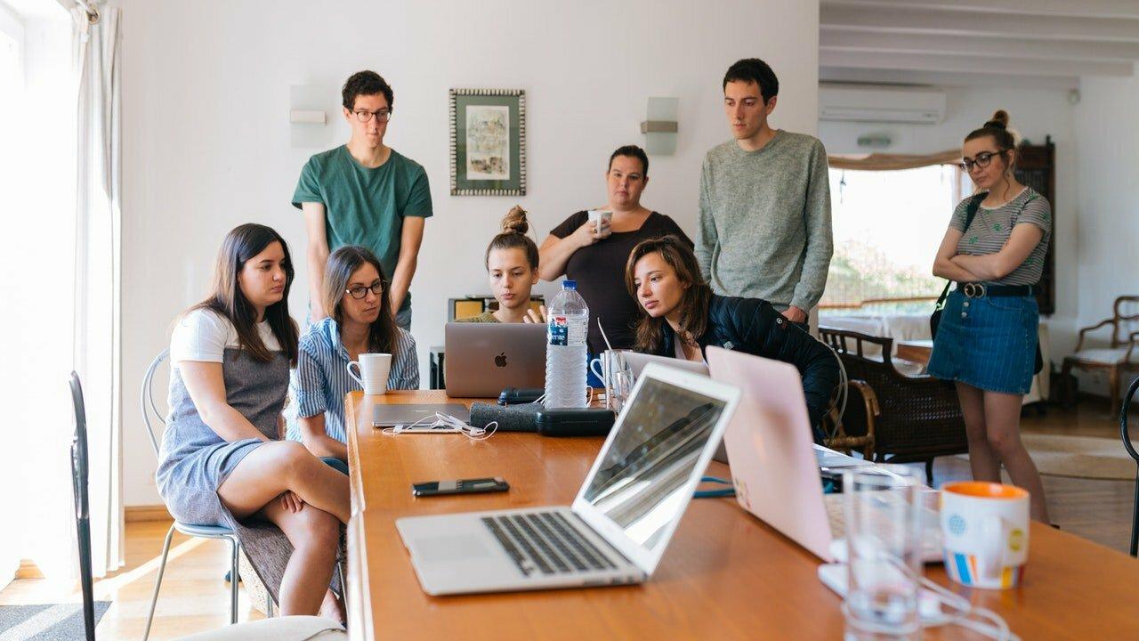 8 ứng dụng cộng tác dành cho người quản lý dự án 1