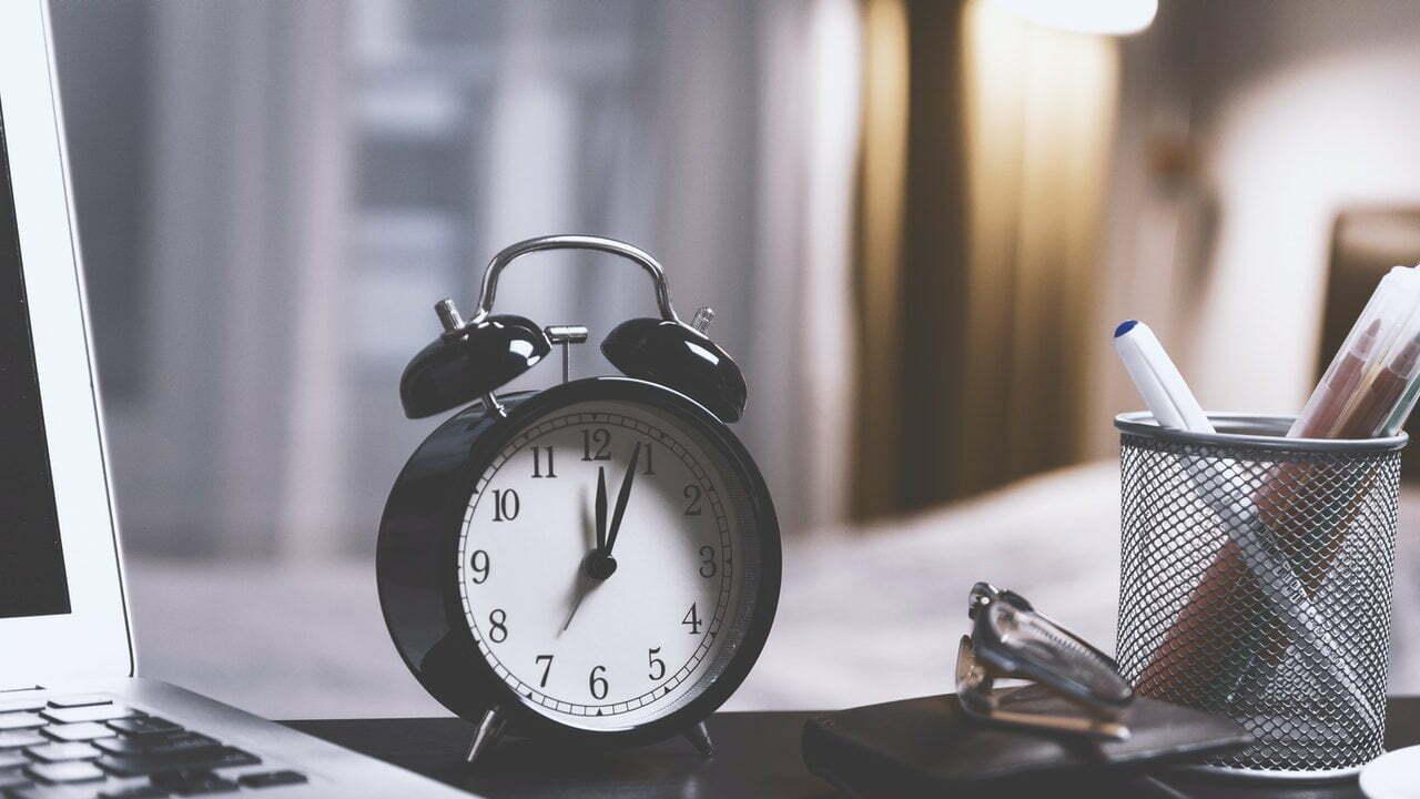 5 công cụ theo dõi thời gian miễn phí để có năng suất tốt 1
