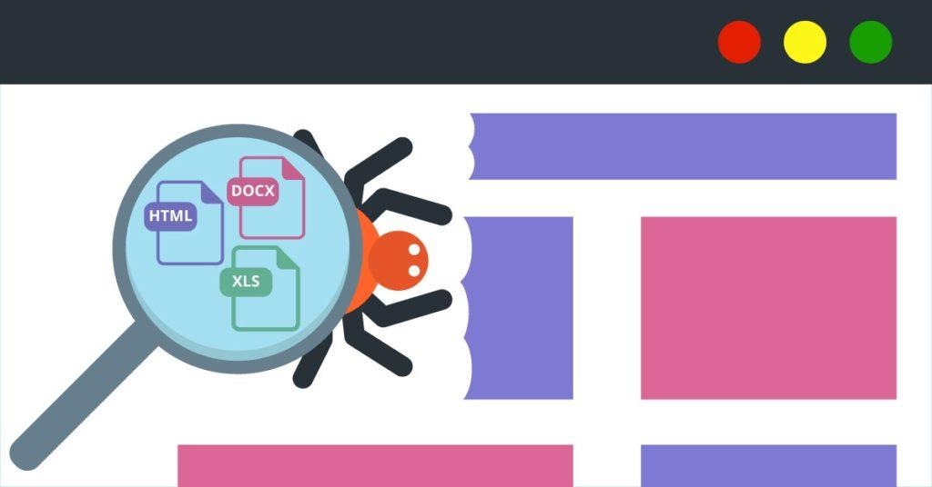 5 công cụ cào dữ liệu trên web cực hay (Web Scraping) 1