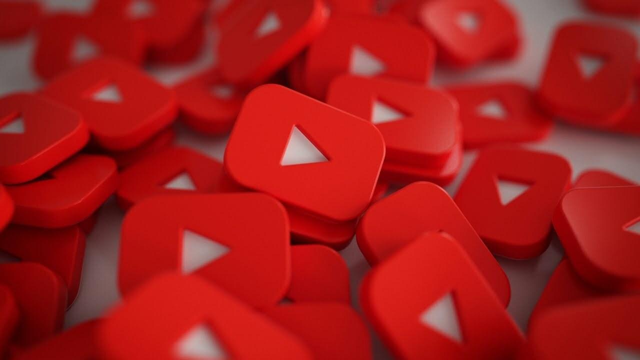 30 phím tắt trên YouTube mà bạn cần biết 1