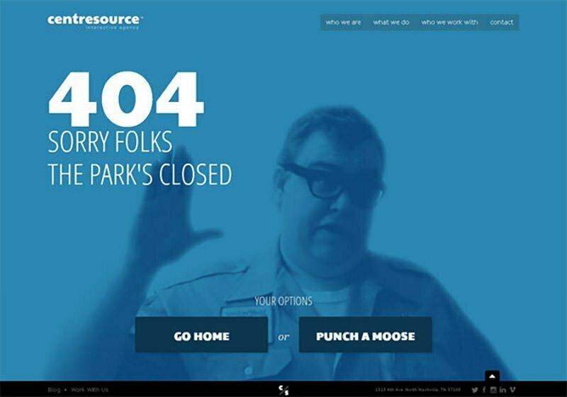 Nguyên nhân nào gây ra lỗi 404 trang trong WordPress?