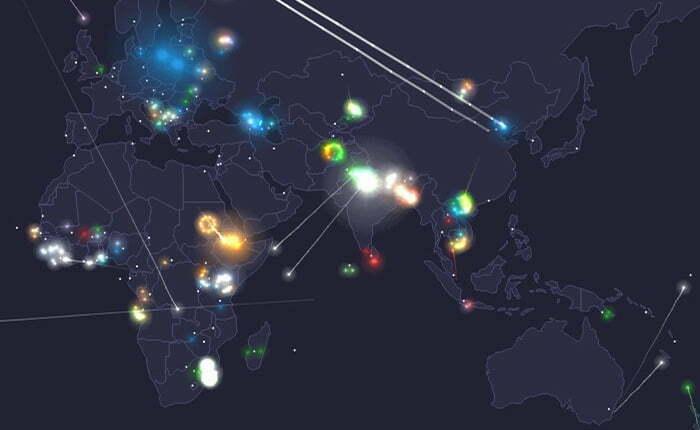 js-thư viện-tùy chỉnh-bản đồ