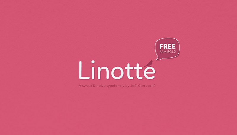 beautiful free fonts