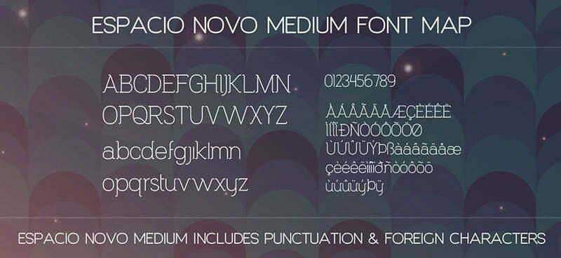 phông chữ đẹp miễn phí
