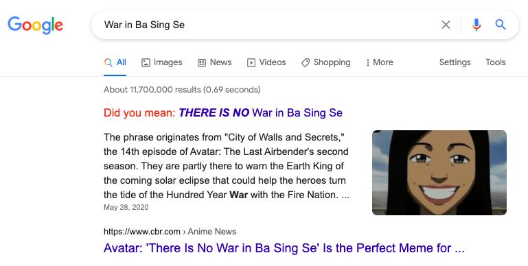 34. War in Ba Sing Se