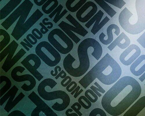hợp thời trang-typographic-áp phích-thiết kế-hướng dẫn
