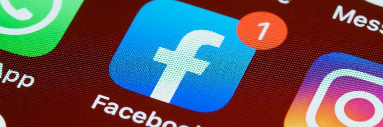 Tại sao bạn nên bỏ Facebook? 1