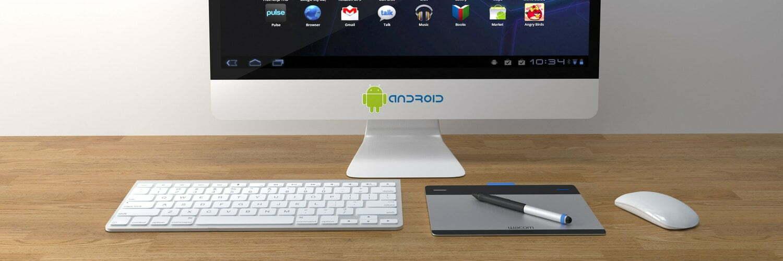 40 ứng dụng Android hay cho nhà thiết kế 1