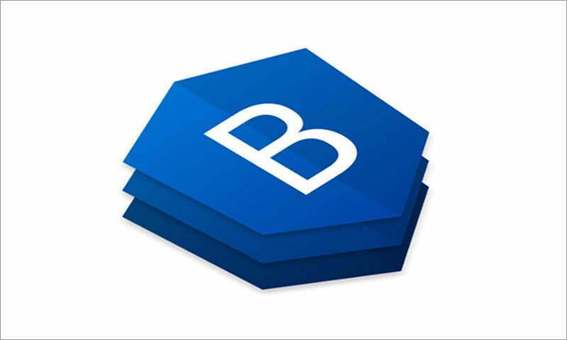 Angular Bootstrap
