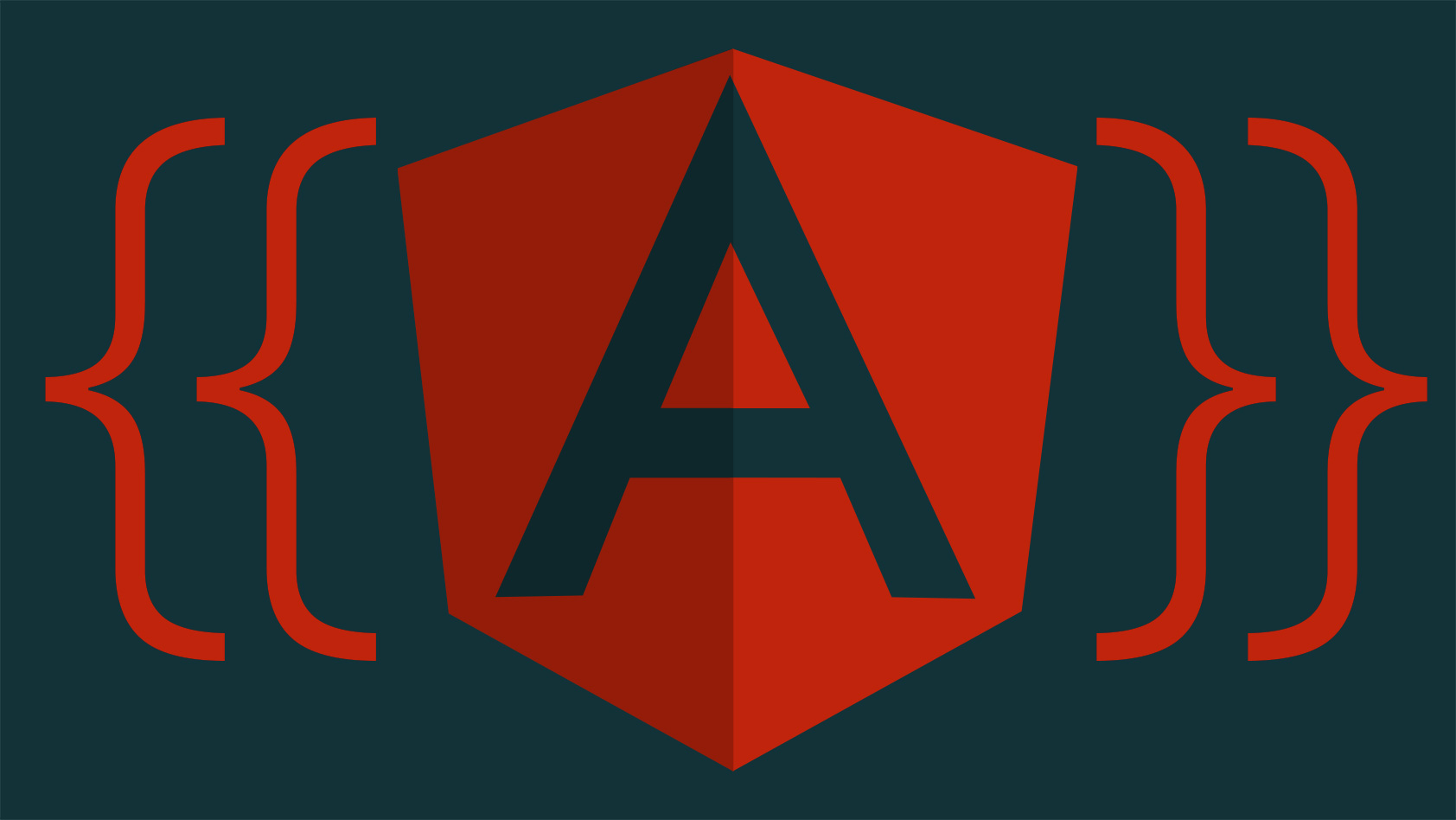 5 Angular Framework để tạo nhanh ứng dụng 1