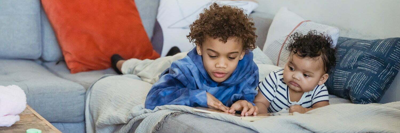 21 trang web thực sự hữu ích cho trẻ em 1