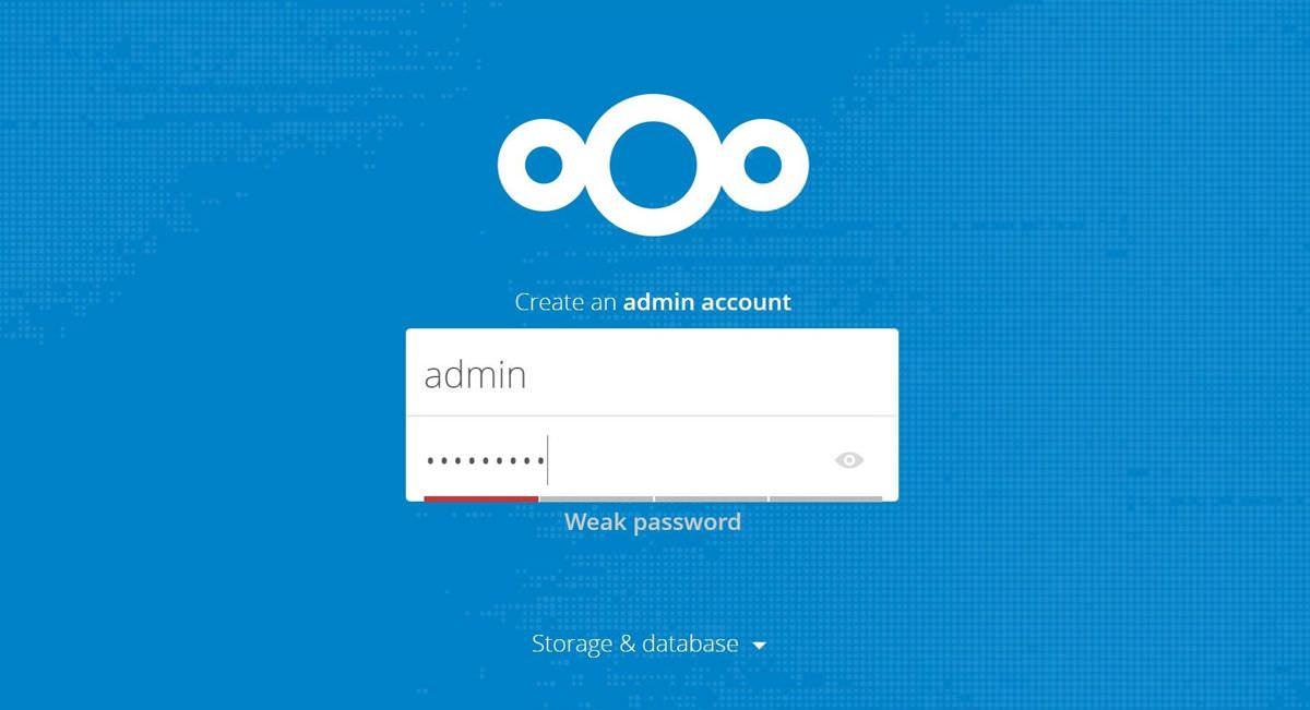 Nhập thông tin đăng nhập của bạn