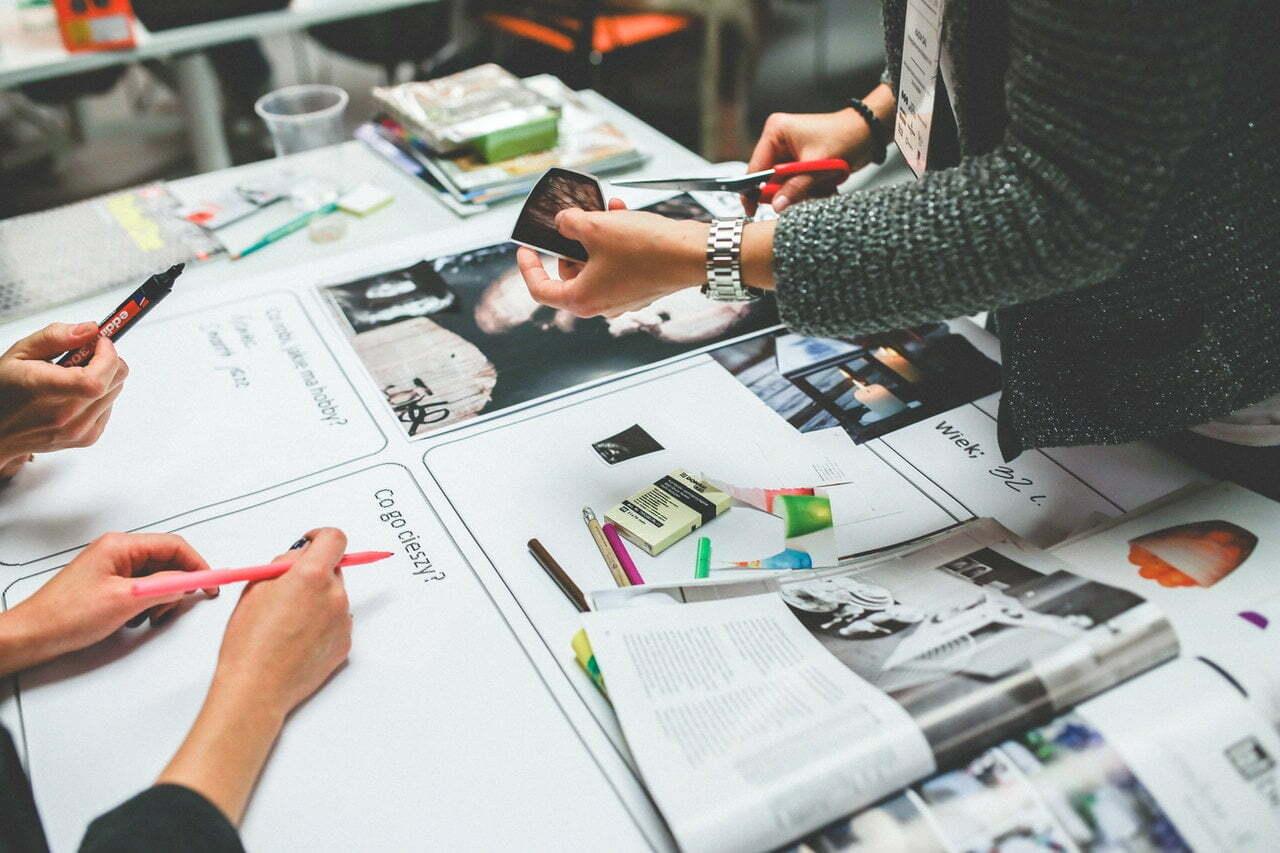 21 mẹo làm việc hiệu quả dành cho dân thiết kế web 3