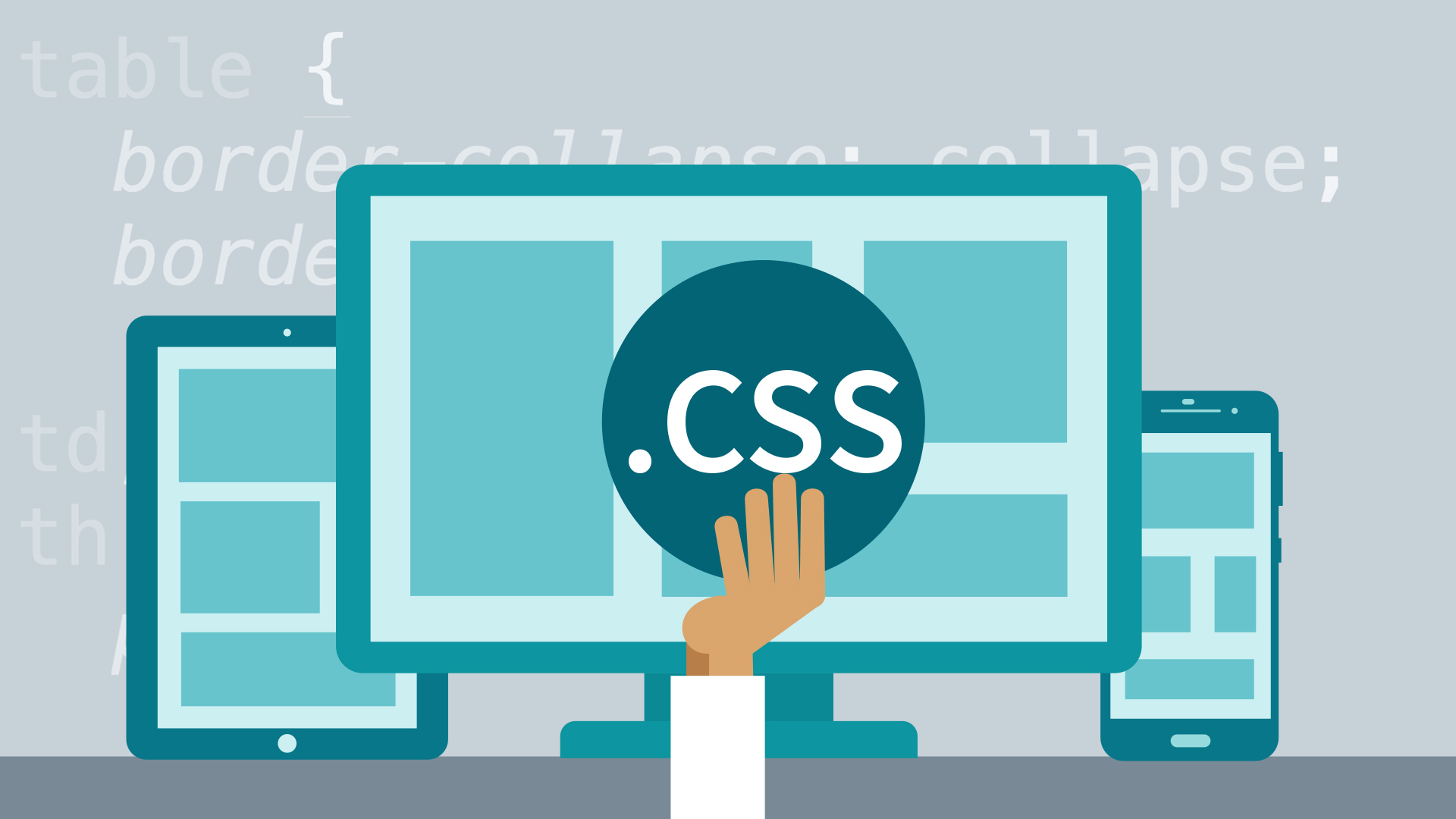 Đơn vị trong CSS: Pixels, EM, và phần trăm 1