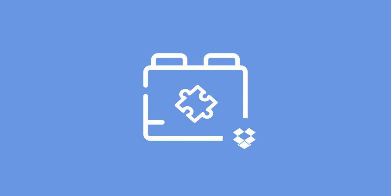 Cách sao lưu trang web WordPress vào Dropbox 1
