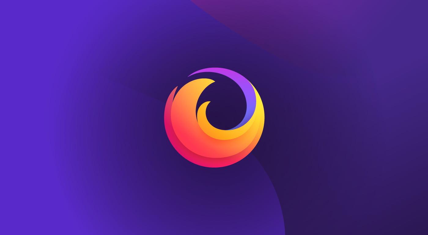 40 tiện ích Firefox giúp làm việc năng suất hơn 1