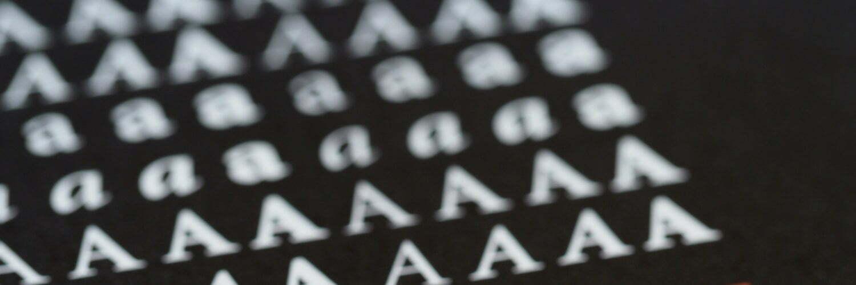 Top 10 Wordpress plugin hay về Fonts và Typography 1
