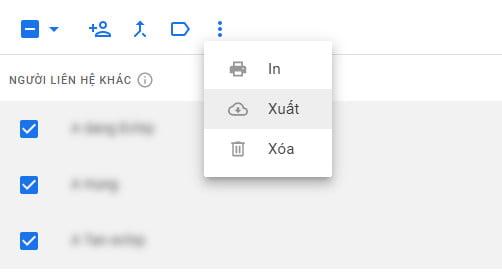 10 thủ thuật Gmail xịn dành cho Pro 8