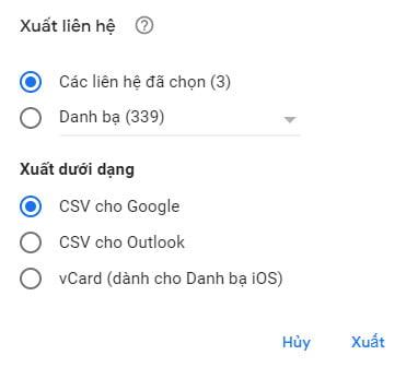 10 thủ thuật Gmail xịn dành cho Pro 9